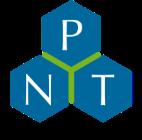 PNT Logo