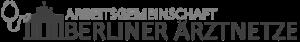AGBAN Logo